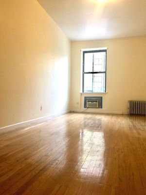 335 W 29th Street