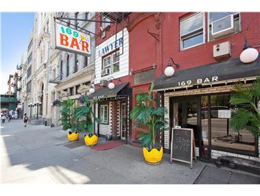 Townhouse | 150 Henry Street, New York, NY 9