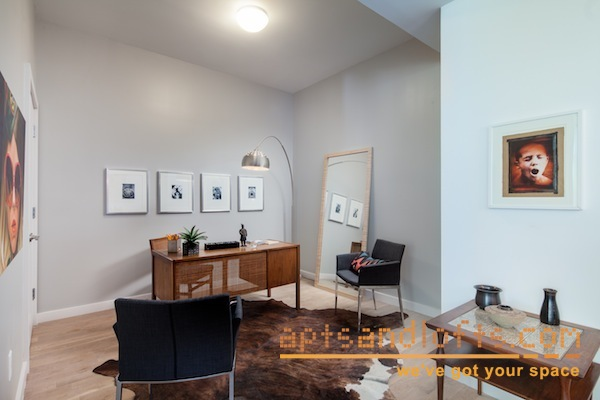Apartment / Flat / Unit | 13 Melrose Street #1B, New York, NY 4