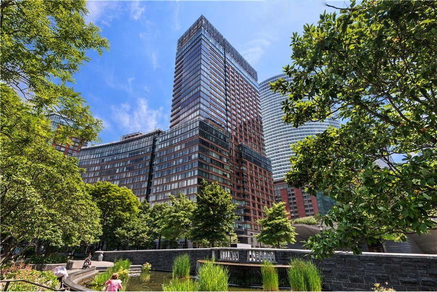 New York Summer Apartment Rentals