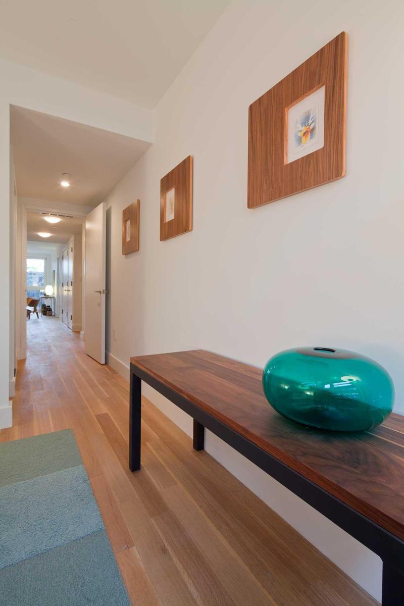 Apartment / Flat / Unit | 138 Sackett Street #3A, New York, NY 9