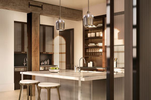 91401186 Apartments for Sale <div style=font size:18px;color:#999>in TriBeCa</div>