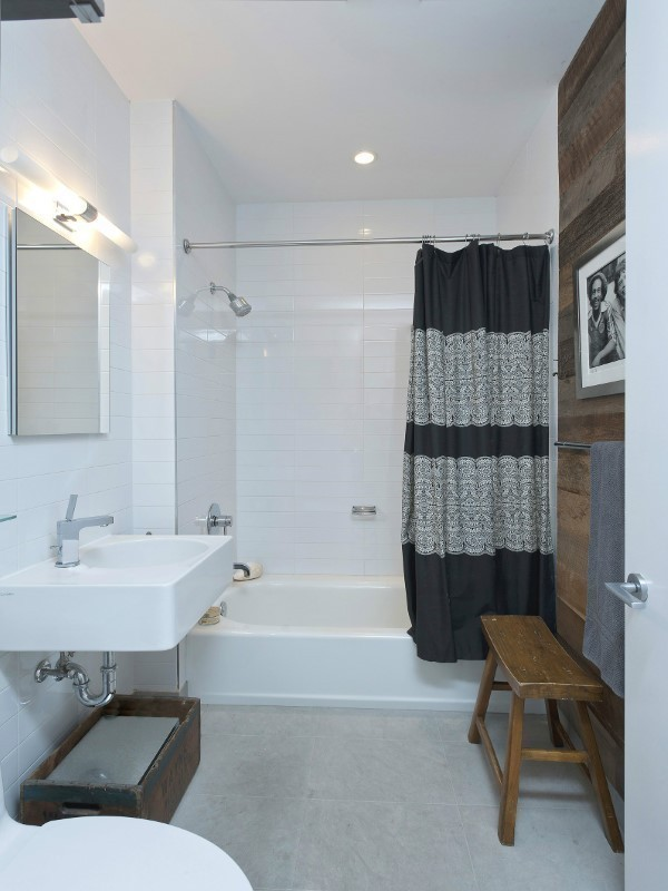 Apartment / Flat / Unit | 360 Furman Street #907, New York, NY 5