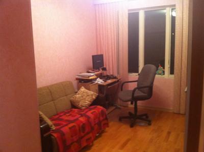Apartment / Flat / Unit   3034 Brighton 1st Street #55, New York, NY 2