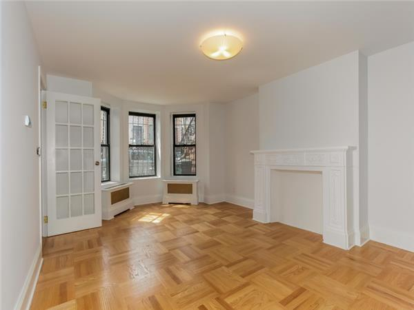 Townhouse | 429 73rd Street, New York, NY 11