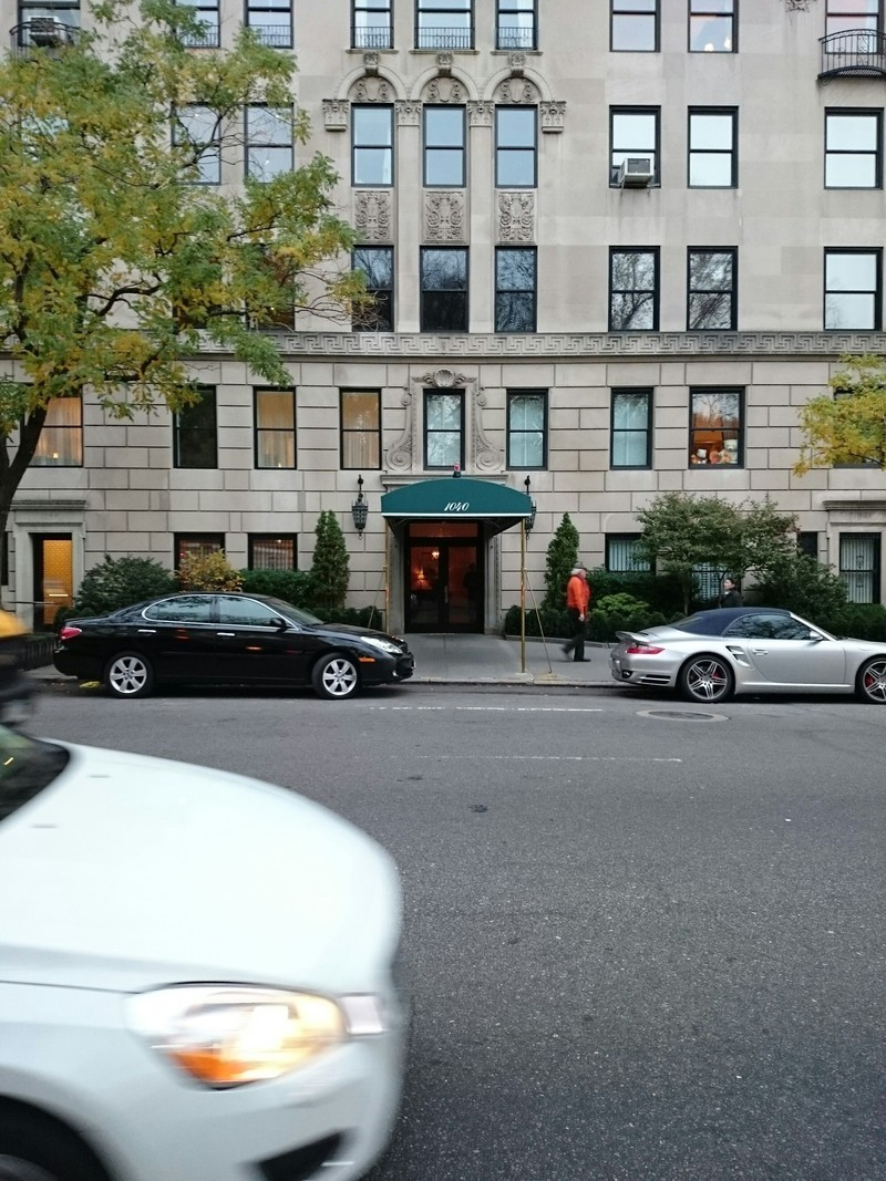 1040 fifth ave in upper east side sales rentals for Fifth avenue apartments nyc