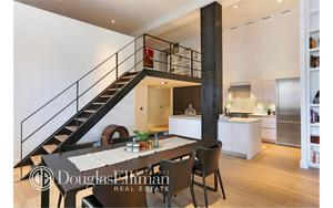 120678898 Apartments for Sale <div style=font size:18px;color:#999>in TriBeCa</div>