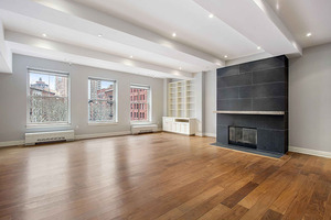 124765598 Apartments for Sale <div style=font size:18px;color:#999>in TriBeCa</div>