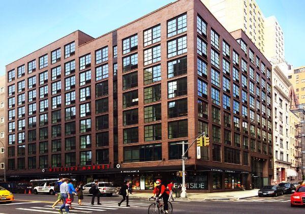Streeteasy 185 east 85th street in upper east side 27bc for 41 river terrace new york