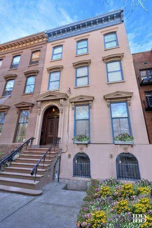 Jersey City Real Estate Streeteasy