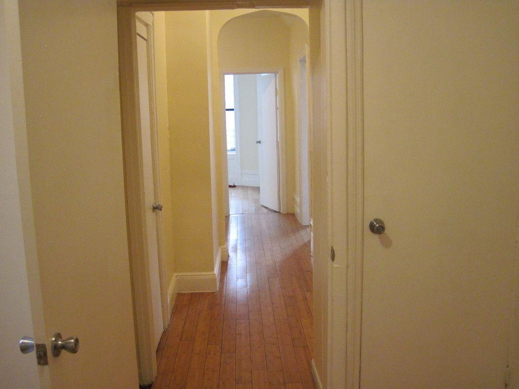 Streeteasy 1312 Flatbush Avenue In Flatbush 2f Sales