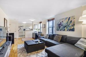 manhattan apartments for rent from $1450   streeteasy