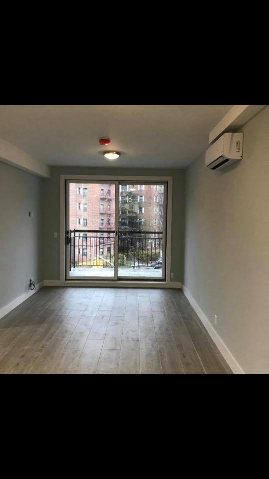 Apartment For Rent Kings Highway