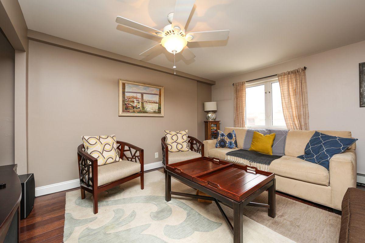 162 Huntington St. in Carroll Gardens : Sales, Rentals, Floorplans ...