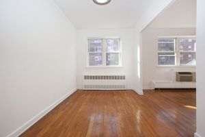 Forest Hills Apartments For Rent Streeteasy