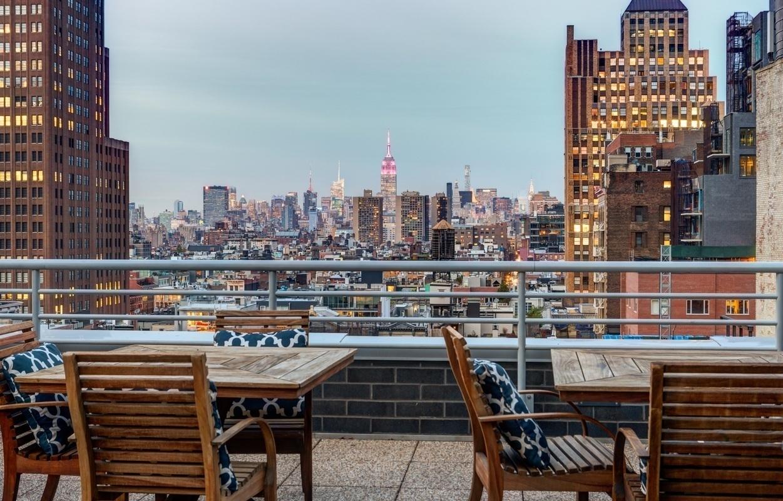 Streeteasy 88 leonard street in tribeca 1407 sales for 14 wall street 20th floor new york new york 10005