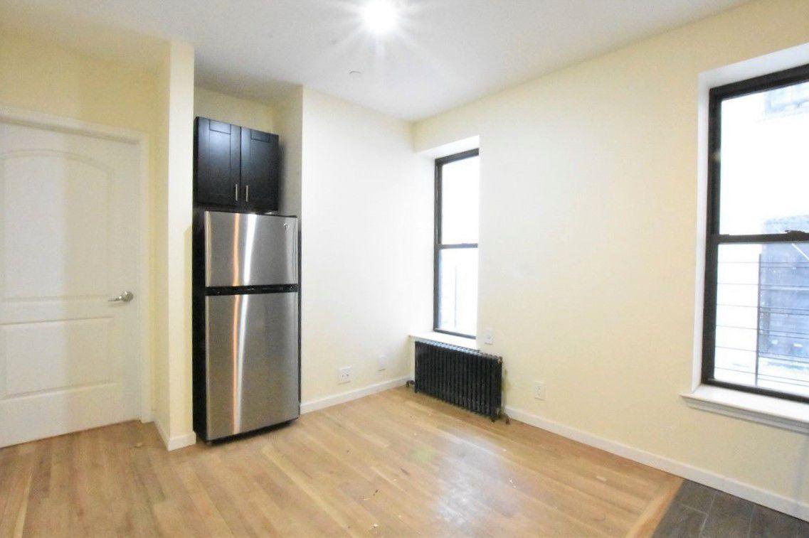 Streeteasy 512 West 136th Street In Hamilton Heights C1
