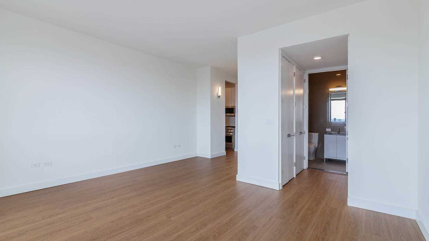 777 6th Avenue at 777 Sixth Ave. in Chelsea : Sales, Rentals ...