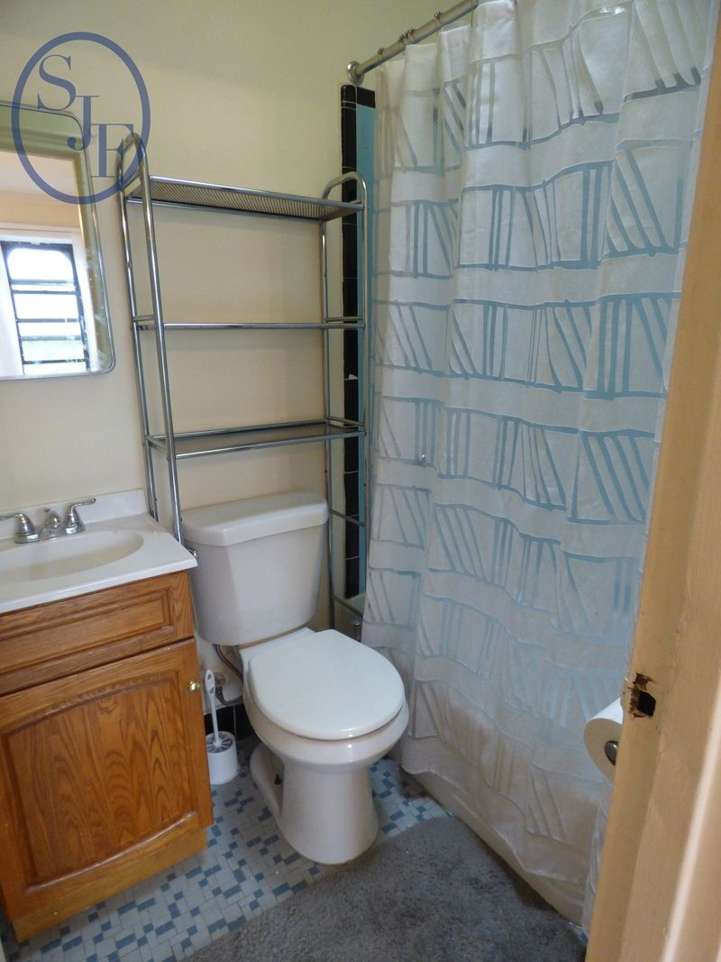 StreetEasy: 365 Sterling Place in Prospect Heights, #4 - Sales ...