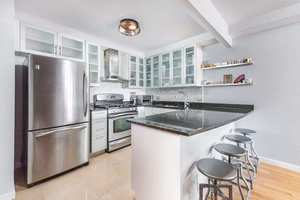 Nyc And Nj Real Estate Apartments For Sale Streeteasy