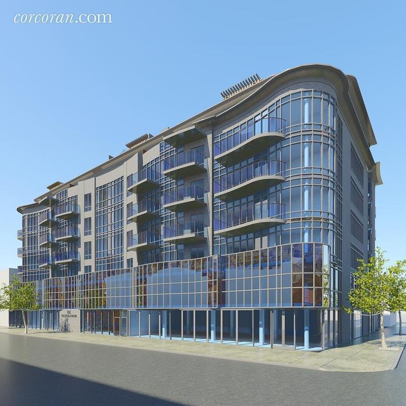 104 West End Ave In Brighton Beach Sales Rentals