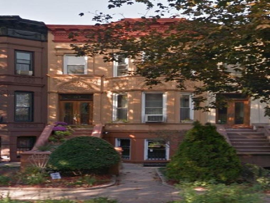 217 Lincoln Road in Prospect Lefferts Gardens : Sales, Rentals ...