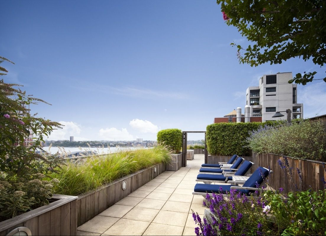 The Tate At 535 West 23rd St. In West Chelsea : Sales
