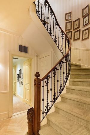 Streeteasy 447 east 57th street in sutton place for 41 river terrace manhattan
