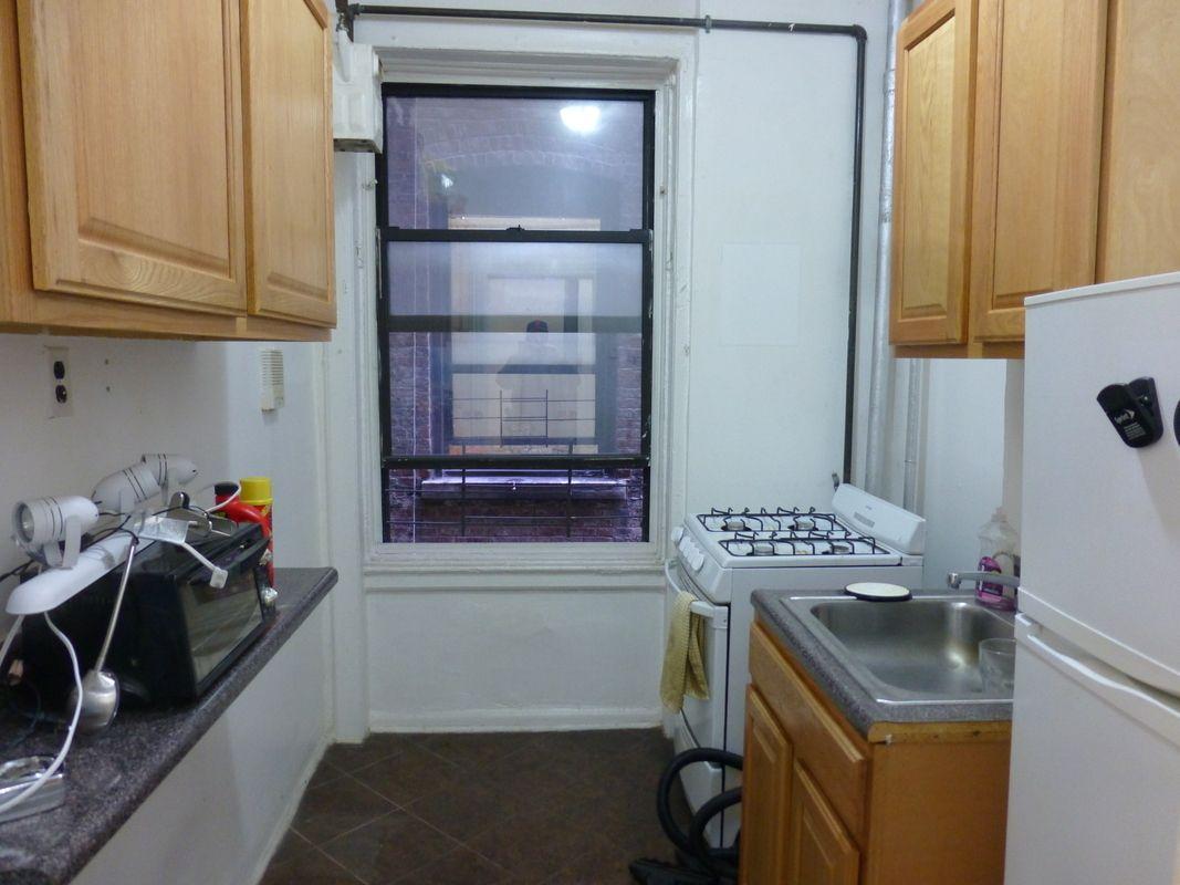 StreetEasy: 313 Edgecombe Avenue in Hamilton Heights, #53A - Sales ...