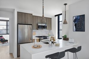 manhattan apartments for rent from 1450 streeteasy