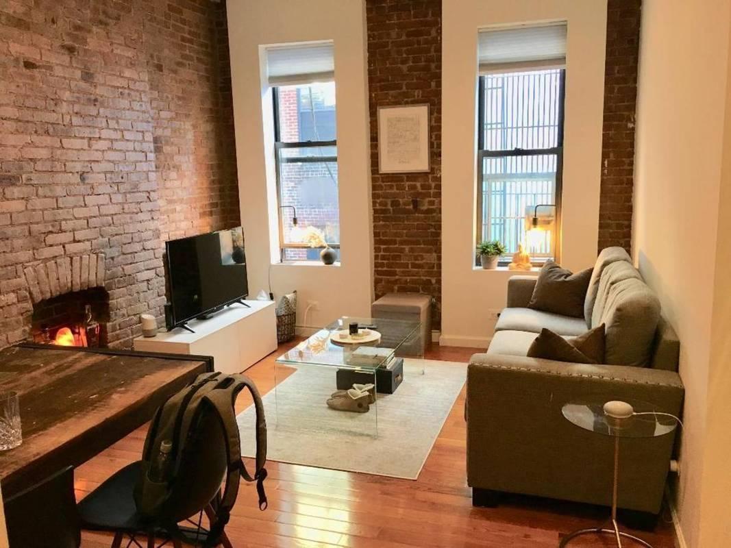 StreetEasy: 342 East 65th Street in Lenox Hill, #5RE - Sales