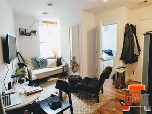 Williamsburg Apartments for Rent | StreetEasy
