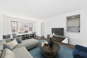 All Upper East Side Real Estate & Apartments for Sale | StreetEasy