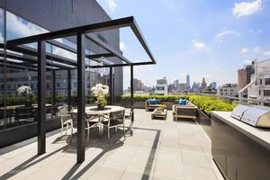 15 Union Square West PENTHOUSE