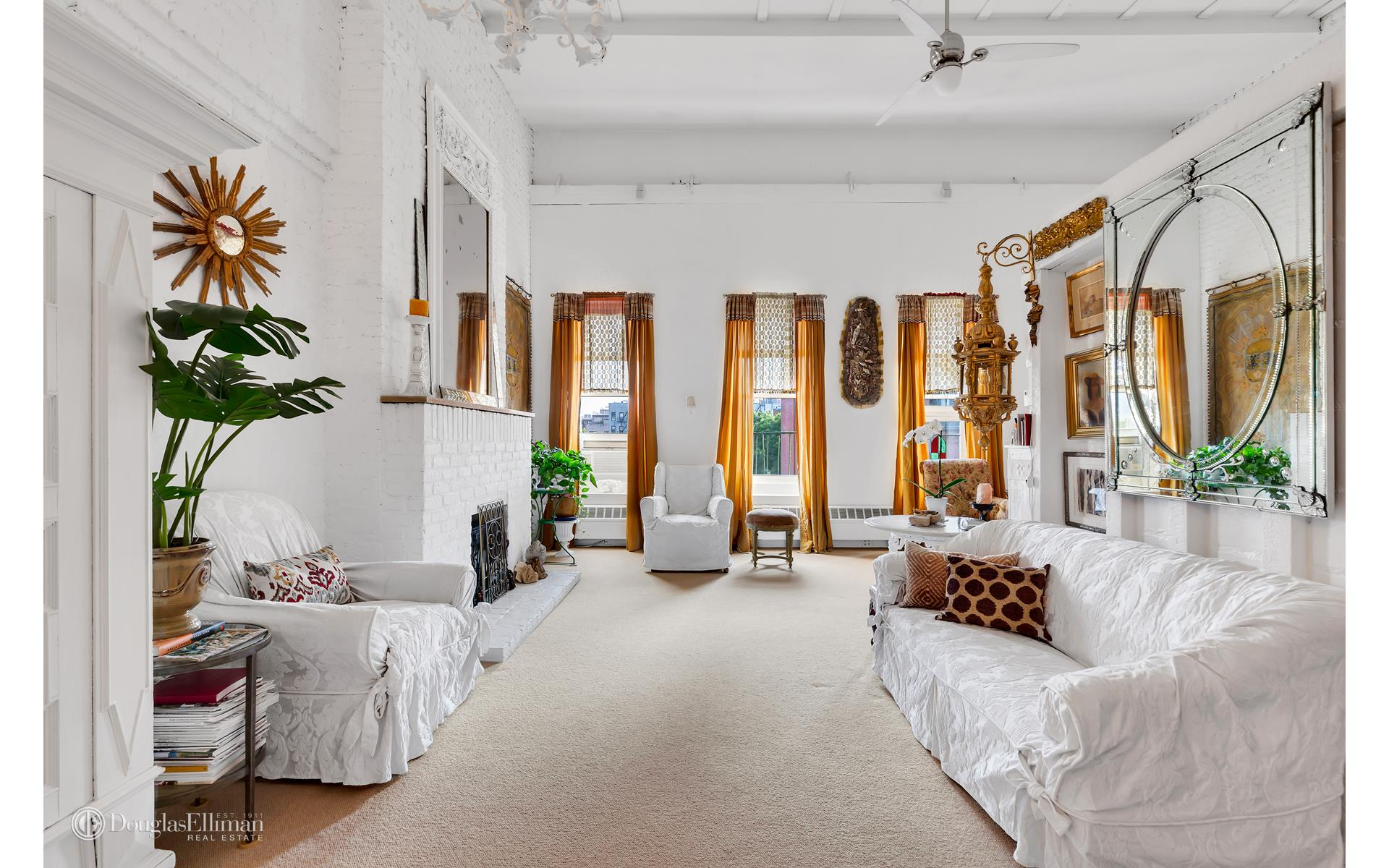 NYC Open Houses: 5 Apartments to See Aug  10 and 11 | StreetEasy