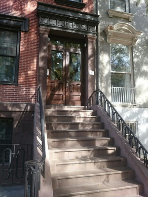 315 east 10th st in east village sales rentals for 41 river terrace new york