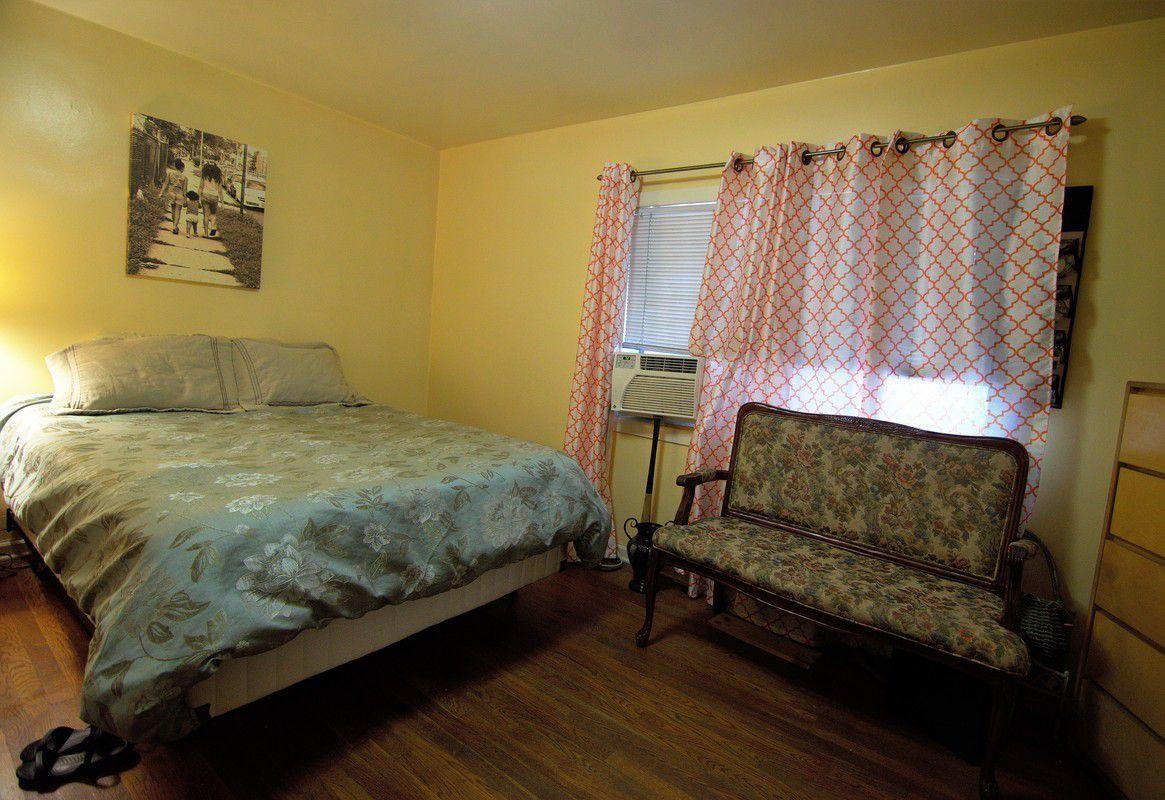 2237 Woodhull Ave. in Pelham Gardens, Bronx | StreetEasy