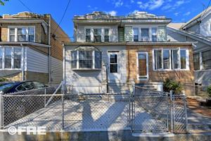 View of 1102 East 36th Street
