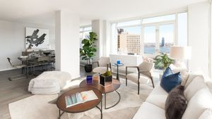 CODA at 385 First Avenue in Gramercy Park