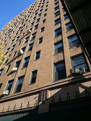 1306 second ave in lenox hill sales rentals for 41 river terrace manhattan