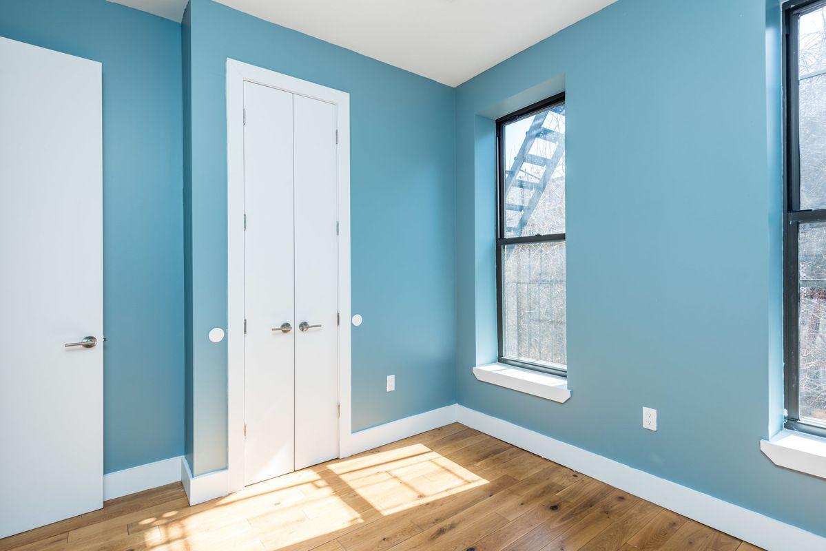 StreetEasy: 1444 Pacific Street in Crown Heights, #201 - Sales ...