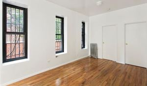 View of 322 West 11th Street