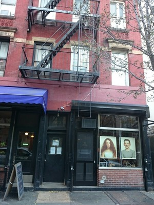 523 East 12th St In East Village Sales Rentals