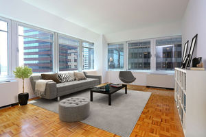 StreetEasy: 200 Water Street in Fulton/Seaport, #217 - Sales ...