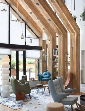 staten island urby at 7 navy pier court in stapleton sales rentals floorplans streeteasy. Black Bedroom Furniture Sets. Home Design Ideas