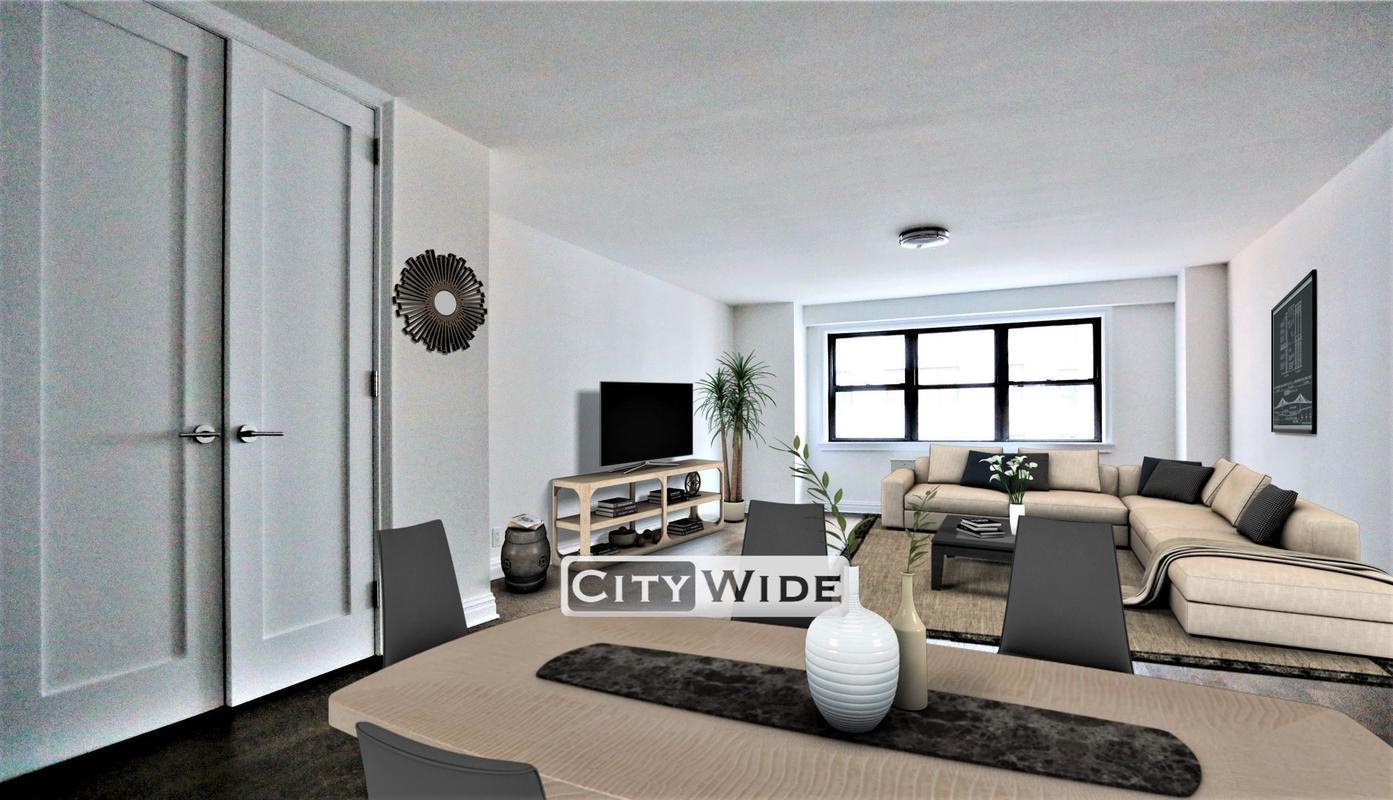 401 East 88th #3P in Yorkville, Manhattan | StreetEasy