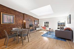 nyc apartments for rent streeteasy