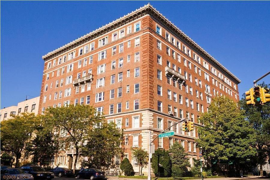416 ocean ave in prospect park south sales rentals for 10 grand army plaza 2nd floor brooklyn ny 11238