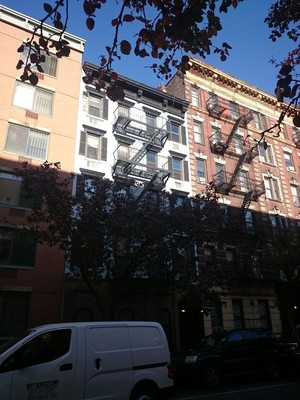 Staten Island New York Apartments For Sale