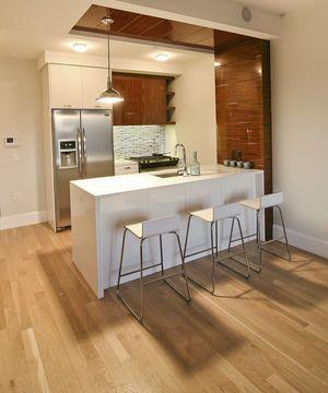 Williamsburg Apartments For Rent Streeteasy